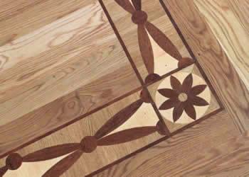 In Creative Wood Floor Design And Historic Ziggyus Is An Full Service Hardwood  Floor Contractor With Hardwood Flooring Contractors Near Me.
