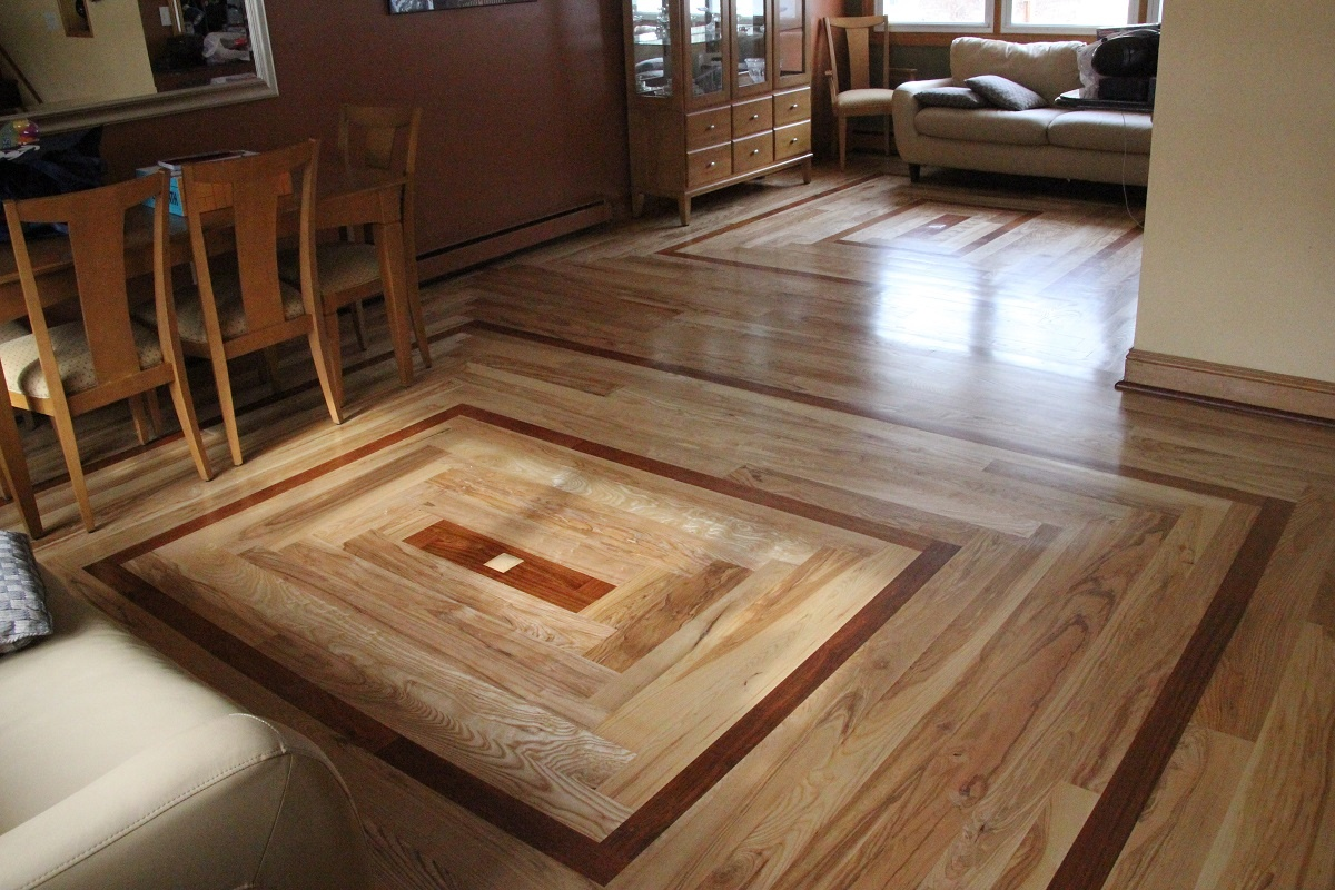 Ziggy's Wood Floors   Examples Of Our Work on north carolina house plans, country style house plans, frame a small house plans, idaho house plans, luxury 3 bedroom house plans, story house plans, straw bale house plans, small timber frame house plans, hobbit house plans, louisiana style house plans, indoor pool house plans,